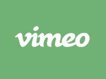 vimeo_thum3